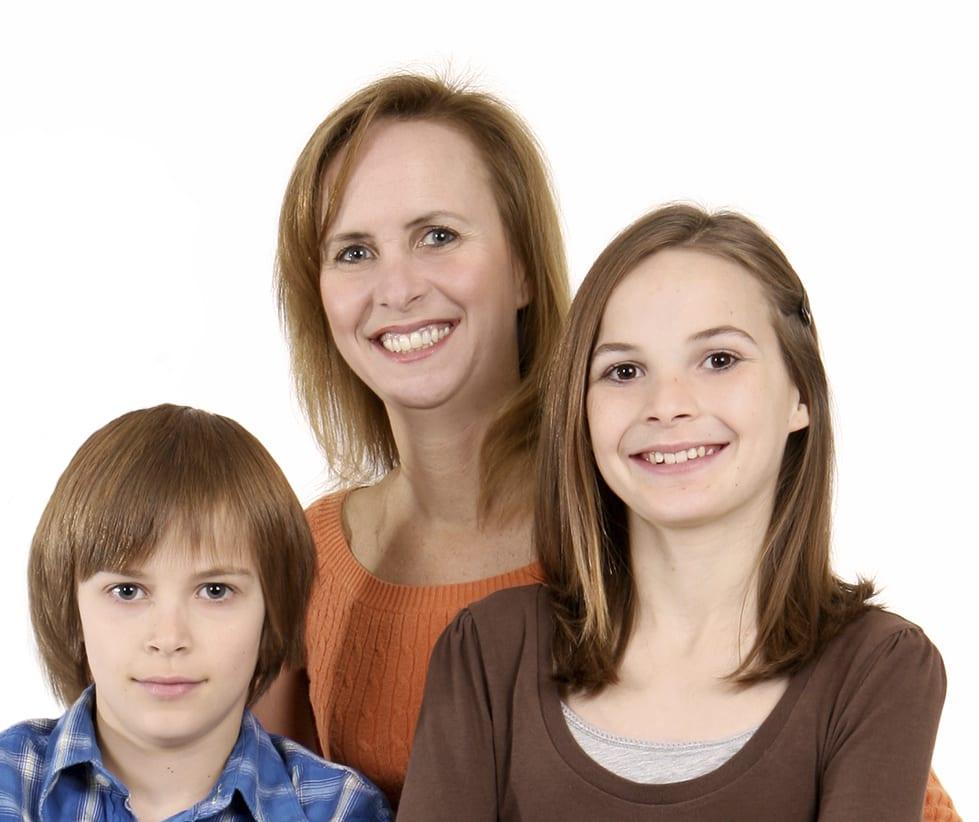 Anticonceptiemethoden voor vrouwen