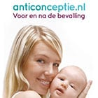 Anticonceptie na bevalling brochure